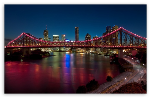 Story Bridge HD wallpaper for Wide 16:10 5:3 Widescreen WHXGA WQXGA WUXGA WXGA WGA ; HD 16:9 High Definition WQHD QWXGA 1080p 900p 720p QHD nHD ; UHD 16:9 WQHD QWXGA 1080p 900p 720p QHD nHD ; Standard 4:3 5:4 3:2 Fullscreen UXGA XGA SVGA QSXGA SXGA DVGA HVGA HQVGA devices ( Apple PowerBook G4 iPhone 4 3G 3GS iPod Touch ) ; Tablet 1:1 ; iPad 1/2/Mini ; Mobile 4:3 5:3 3:2 16:9 5:4 - UXGA XGA SVGA WGA DVGA HVGA HQVGA devices ( Apple PowerBook G4 iPhone 4 3G 3GS iPod Touch ) WQHD QWXGA 1080p 900p 720p QHD nHD QSXGA SXGA ; Dual 16:10 5:3 16:9 4:3 5:4 WHXGA WQXGA WUXGA WXGA WGA WQHD QWXGA 1080p 900p 720p QHD nHD UXGA XGA SVGA QSXGA SXGA ;