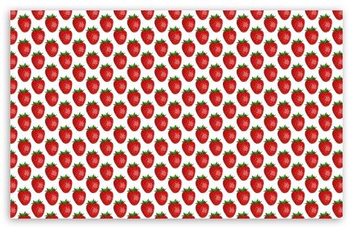 Strawberries ❤ 4K UHD Wallpaper for Wide 16:10 5:3 Widescreen WHXGA WQXGA WUXGA WXGA WGA ; UltraWide 21:9 24:10 ; 4K UHD 16:9 Ultra High Definition 2160p 1440p 1080p 900p 720p ; UHD 16:9 2160p 1440p 1080p 900p 720p ; Standard 4:3 5:4 3:2 Fullscreen UXGA XGA SVGA QSXGA SXGA DVGA HVGA HQVGA ( Apple PowerBook G4 iPhone 4 3G 3GS iPod Touch ) ; Smartphone 16:9 3:2 5:3 2160p 1440p 1080p 900p 720p DVGA HVGA HQVGA ( Apple PowerBook G4 iPhone 4 3G 3GS iPod Touch ) WGA ; Tablet 1:1 ; iPad 1/2/Mini ; Mobile 4:3 5:3 3:2 16:9 5:4 - UXGA XGA SVGA WGA DVGA HVGA HQVGA ( Apple PowerBook G4 iPhone 4 3G 3GS iPod Touch ) 2160p 1440p 1080p 900p 720p QSXGA SXGA ; Dual 16:10 5:3 16:9 4:3 5:4 3:2 WHXGA WQXGA WUXGA WXGA WGA 2160p 1440p 1080p 900p 720p UXGA XGA SVGA QSXGA SXGA DVGA HVGA HQVGA ( Apple PowerBook G4 iPhone 4 3G 3GS iPod Touch ) ; Triple 16:10 5:3 16:9 4:3 5:4 3:2 WHXGA WQXGA WUXGA WXGA WGA 2160p 1440p 1080p 900p 720p UXGA XGA SVGA QSXGA SXGA DVGA HVGA HQVGA ( Apple PowerBook G4 iPhone 4 3G 3GS iPod Touch ) ;