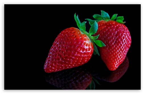 Strawberries On Black Background ❤ 4K UHD Wallpaper for Wide 16:10 5:3 Widescreen WHXGA WQXGA WUXGA WXGA WGA ; UltraWide 21:9 24:10 ; 4K UHD 16:9 Ultra High Definition 2160p 1440p 1080p 900p 720p ; UHD 16:9 2160p 1440p 1080p 900p 720p ; Standard 4:3 5:4 3:2 Fullscreen UXGA XGA SVGA QSXGA SXGA DVGA HVGA HQVGA ( Apple PowerBook G4 iPhone 4 3G 3GS iPod Touch ) ; Smartphone 16:9 3:2 5:3 2160p 1440p 1080p 900p 720p DVGA HVGA HQVGA ( Apple PowerBook G4 iPhone 4 3G 3GS iPod Touch ) WGA ; Tablet 1:1 ; iPad 1/2/Mini ; Mobile 4:3 5:3 3:2 16:9 5:4 - UXGA XGA SVGA WGA DVGA HVGA HQVGA ( Apple PowerBook G4 iPhone 4 3G 3GS iPod Touch ) 2160p 1440p 1080p 900p 720p QSXGA SXGA ;