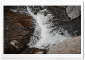 Streams and Stones Ultra HD Wallpaper for 4K UHD Widescreen desktop, tablet & smartphone