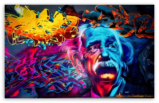 Street Art ❤ 4K UHD Wallpaper for Wide 16:10 5:3 Widescreen WHXGA WQXGA WUXGA WXGA WGA ; 4K UHD 16:9 Ultra High Definition 2160p 1440p 1080p 900p 720p ; UHD 16:9 2160p 1440p 1080p 900p 720p ; Standard 3:2 Fullscreen DVGA HVGA HQVGA ( Apple PowerBook G4 iPhone 4 3G 3GS iPod Touch ) ; Tablet 1:1 ; Mobile 5:3 3:2 16:9 - WGA DVGA HVGA HQVGA ( Apple PowerBook G4 iPhone 4 3G 3GS iPod Touch ) 2160p 1440p 1080p 900p 720p ;