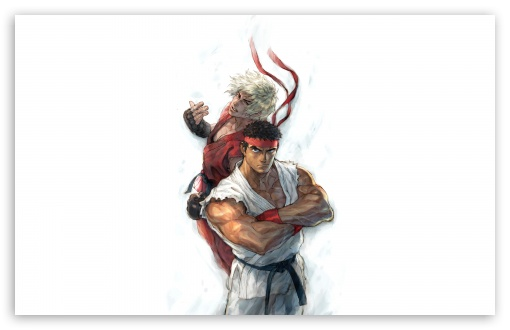 Street Fighter 4 Ryu HD wallpaper for Wide 16:10 5:3 Widescreen WHXGA WQXGA WUXGA WXGA WGA ; HD 16:9 High Definition WQHD QWXGA 1080p 900p 720p QHD nHD ; Standard 4:3 5:4 3:2 Fullscreen UXGA XGA SVGA QSXGA SXGA DVGA HVGA HQVGA devices ( Apple PowerBook G4 iPhone 4 3G 3GS iPod Touch ) ; Tablet 1:1 ; iPad 1/2/Mini ; Mobile 4:3 5:3 3:2 16:9 5:4 - UXGA XGA SVGA WGA DVGA HVGA HQVGA devices ( Apple PowerBook G4 iPhone 4 3G 3GS iPod Touch ) WQHD QWXGA 1080p 900p 720p QHD nHD QSXGA SXGA ;