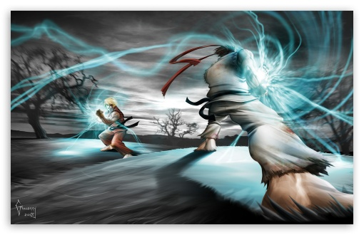Street Fighter Ryu vs Ken HD wallpaper for Standard 4:3 5:4 Fullscreen UXGA XGA SVGA QSXGA SXGA ; Wide 16:10 5:3 Widescreen WHXGA WQXGA WUXGA WXGA WGA ; HD 16:9 High Definition WQHD QWXGA 1080p 900p 720p QHD nHD ; Other 3:2 DVGA HVGA HQVGA devices ( Apple PowerBook G4 iPhone 4 3G 3GS iPod Touch ) ; Mobile VGA WVGA iPhone iPad PSP Phone - VGA QVGA Smartphone ( PocketPC GPS iPod Zune BlackBerry HTC Samsung LG Nokia Eten Asus ) WVGA WQVGA Smartphone ( HTC Samsung Sony Ericsson LG Vertu MIO ) HVGA Smartphone ( Apple iPhone iPod BlackBerry HTC Samsung Nokia ) Sony PSP Zune HD Zen ;