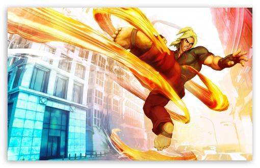 Street Fighter V Ken 2016 Video Game ❤ 4K UHD Wallpaper for Wide 16:10 5:3 Widescreen WHXGA WQXGA WUXGA WXGA WGA ; 4K UHD 16:9 Ultra High Definition 2160p 1440p 1080p 900p 720p ; UHD 16:9 2160p 1440p 1080p 900p 720p ; Standard 4:3 5:4 3:2 Fullscreen UXGA XGA SVGA QSXGA SXGA DVGA HVGA HQVGA ( Apple PowerBook G4 iPhone 4 3G 3GS iPod Touch ) ; Smartphone 5:3 WGA ; Tablet 1:1 ; iPad 1/2/Mini ; Mobile 4:3 5:3 3:2 16:9 5:4 - UXGA XGA SVGA WGA DVGA HVGA HQVGA ( Apple PowerBook G4 iPhone 4 3G 3GS iPod Touch ) 2160p 1440p 1080p 900p 720p QSXGA SXGA ; Dual 16:10 5:3 16:9 4:3 5:4 WHXGA WQXGA WUXGA WXGA WGA 2160p 1440p 1080p 900p 720p UXGA XGA SVGA QSXGA SXGA ;