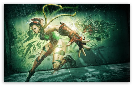 Street Fighter X Tekken (2012) Cammy HD wallpaper for Standard 4:3 5:4 Fullscreen UXGA XGA SVGA QSXGA SXGA ; Wide 16:10 5:3 Widescreen WHXGA WQXGA WUXGA WXGA WGA ; HD 16:9 High Definition WQHD QWXGA 1080p 900p 720p QHD nHD ; Other 3:2 DVGA HVGA HQVGA devices ( Apple PowerBook G4 iPhone 4 3G 3GS iPod Touch ) ; Mobile VGA WVGA iPhone iPad PSP Phone - VGA QVGA Smartphone ( PocketPC GPS iPod Zune BlackBerry HTC Samsung LG Nokia Eten Asus ) WVGA WQVGA Smartphone ( HTC Samsung Sony Ericsson LG Vertu MIO ) HVGA Smartphone ( Apple iPhone iPod BlackBerry HTC Samsung Nokia ) Sony PSP Zune HD Zen ; Tablet 2 Android ; Dual 4:3 5:4 16:10 5:3 16:9 UXGA XGA SVGA QSXGA SXGA WHXGA WQXGA WUXGA WXGA WGA WQHD QWXGA 1080p 900p 720p QHD nHD ;