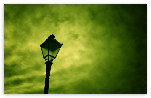 Street Lamp HD wallpaper for Wide 16:10 5:3 Widescreen WHXGA WQXGA WUXGA WXGA WGA ; HD 16:9 High Definition WQHD QWXGA 1080p 900p 720p QHD nHD ; Standard 4:3 5:4 3:2 Fullscreen UXGA XGA SVGA QSXGA SXGA DVGA HVGA HQVGA devices ( Apple PowerBook G4 iPhone 4 3G 3GS iPod Touch ) ; Tablet 1:1 ; iPad 1/2/Mini ; Mobile 4:3 5:3 3:2 16:9 5:4 - UXGA XGA SVGA WGA DVGA HVGA HQVGA devices ( Apple PowerBook G4 iPhone 4 3G 3GS iPod Touch ) WQHD QWXGA 1080p 900p 720p QHD nHD QSXGA SXGA ;