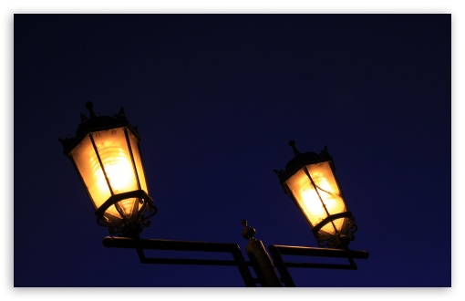 Street Lamp At Night HD wallpaper for Wide 16:10 5:3 Widescreen WHXGA WQXGA WUXGA WXGA WGA ; HD 16:9 High Definition WQHD QWXGA 1080p 900p 720p QHD nHD ; Standard 4:3 5:4 3:2 Fullscreen UXGA XGA SVGA QSXGA SXGA DVGA HVGA HQVGA devices ( Apple PowerBook G4 iPhone 4 3G 3GS iPod Touch ) ; iPad 1/2/Mini ; Mobile 4:3 5:3 3:2 16:9 5:4 - UXGA XGA SVGA WGA DVGA HVGA HQVGA devices ( Apple PowerBook G4 iPhone 4 3G 3GS iPod Touch ) WQHD QWXGA 1080p 900p 720p QHD nHD QSXGA SXGA ; Dual 4:3 5:4 UXGA XGA SVGA QSXGA SXGA ;
