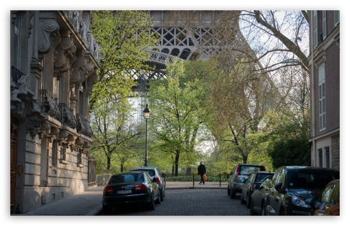 Street Near Eiffel Tower ❤ 4K UHD Wallpaper for Wide 16:10 5:3 Widescreen WHXGA WQXGA WUXGA WXGA WGA ; 4K UHD 16:9 Ultra High Definition 2160p 1440p 1080p 900p 720p ; UHD 16:9 2160p 1440p 1080p 900p 720p ; Standard 4:3 5:4 3:2 Fullscreen UXGA XGA SVGA QSXGA SXGA DVGA HVGA HQVGA ( Apple PowerBook G4 iPhone 4 3G 3GS iPod Touch ) ; iPad 1/2/Mini ; Mobile 4:3 5:3 3:2 16:9 5:4 - UXGA XGA SVGA WGA DVGA HVGA HQVGA ( Apple PowerBook G4 iPhone 4 3G 3GS iPod Touch ) 2160p 1440p 1080p 900p 720p QSXGA SXGA ;