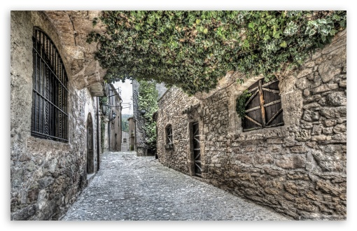 Streets of Mura Catalonia ❤ 4K UHD Wallpaper for Wide 16:10 5:3 Widescreen WHXGA WQXGA WUXGA WXGA WGA ; 4K UHD 16:9 Ultra High Definition 2160p 1440p 1080p 900p 720p ; UHD 16:9 2160p 1440p 1080p 900p 720p ; Standard 4:3 5:4 3:2 Fullscreen UXGA XGA SVGA QSXGA SXGA DVGA HVGA HQVGA ( Apple PowerBook G4 iPhone 4 3G 3GS iPod Touch ) ; Smartphone 16:9 5:3 2160p 1440p 1080p 900p 720p WGA ; Tablet 1:1 ; iPad 1/2/Mini ; Mobile 4:3 5:3 3:2 16:9 5:4 - UXGA XGA SVGA WGA DVGA HVGA HQVGA ( Apple PowerBook G4 iPhone 4 3G 3GS iPod Touch ) 2160p 1440p 1080p 900p 720p QSXGA SXGA ;
