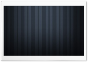 Stripe Pattern Background HD Wide Wallpaper for Widescreen