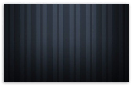 Stripe Pattern Background ❤ 4K UHD Wallpaper for Wide 16:10 5:3 Widescreen WHXGA WQXGA WUXGA WXGA WGA ; 4K UHD 16:9 Ultra High Definition 2160p 1440p 1080p 900p 720p ; Standard 4:3 5:4 3:2 Fullscreen UXGA XGA SVGA QSXGA SXGA DVGA HVGA HQVGA ( Apple PowerBook G4 iPhone 4 3G 3GS iPod Touch ) ; Tablet 1:1 ; iPad 1/2/Mini ; Mobile 4:3 5:3 3:2 16:9 5:4 - UXGA XGA SVGA WGA DVGA HVGA HQVGA ( Apple PowerBook G4 iPhone 4 3G 3GS iPod Touch ) 2160p 1440p 1080p 900p 720p QSXGA SXGA ;