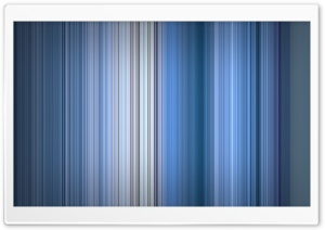Striped Background HD Wide Wallpaper for Widescreen
