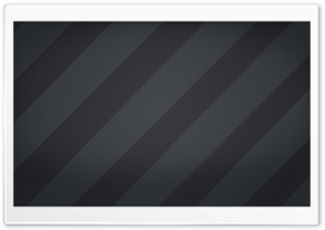 Stripes HD Wide Wallpaper for Widescreen