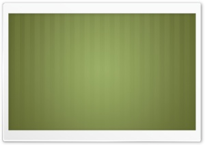 Stripes Green HD Wide Wallpaper for Widescreen