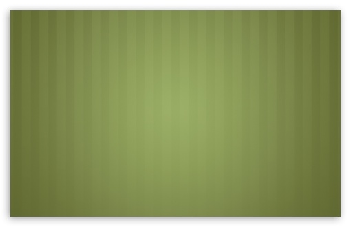 Stripes Green HD wallpaper for Wide 16:10 5:3 Widescreen WHXGA WQXGA WUXGA WXGA WGA ; HD 16:9 High Definition WQHD QWXGA 1080p 900p 720p QHD nHD ; Standard 4:3 5:4 3:2 Fullscreen UXGA XGA SVGA QSXGA SXGA DVGA HVGA HQVGA devices ( Apple PowerBook G4 iPhone 4 3G 3GS iPod Touch ) ; Tablet 1:1 ; iPad 1/2/Mini ; Mobile 4:3 5:3 3:2 16:9 5:4 - UXGA XGA SVGA WGA DVGA HVGA HQVGA devices ( Apple PowerBook G4 iPhone 4 3G 3GS iPod Touch ) WQHD QWXGA 1080p 900p 720p QHD nHD QSXGA SXGA ; Dual 16:10 5:3 16:9 4:3 5:4 WHXGA WQXGA WUXGA WXGA WGA WQHD QWXGA 1080p 900p 720p QHD nHD UXGA XGA SVGA QSXGA SXGA ;