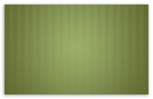 Stripes Green ❤ 4K UHD Wallpaper for Wide 16:10 5:3 Widescreen WHXGA WQXGA WUXGA WXGA WGA ; 4K UHD 16:9 Ultra High Definition 2160p 1440p 1080p 900p 720p ; Standard 4:3 5:4 3:2 Fullscreen UXGA XGA SVGA QSXGA SXGA DVGA HVGA HQVGA ( Apple PowerBook G4 iPhone 4 3G 3GS iPod Touch ) ; Tablet 1:1 ; iPad 1/2/Mini ; Mobile 4:3 5:3 3:2 16:9 5:4 - UXGA XGA SVGA WGA DVGA HVGA HQVGA ( Apple PowerBook G4 iPhone 4 3G 3GS iPod Touch ) 2160p 1440p 1080p 900p 720p QSXGA SXGA ; Dual 16:10 5:3 16:9 4:3 5:4 WHXGA WQXGA WUXGA WXGA WGA 2160p 1440p 1080p 900p 720p UXGA XGA SVGA QSXGA SXGA ;