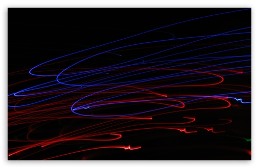Stripes in the Dark HD wallpaper for Wide 16:10 5:3 Widescreen WHXGA WQXGA WUXGA WXGA WGA ; HD 16:9 High Definition WQHD QWXGA 1080p 900p 720p QHD nHD ; UHD 16:9 WQHD QWXGA 1080p 900p 720p QHD nHD ; Standard 4:3 5:4 3:2 Fullscreen UXGA XGA SVGA QSXGA SXGA DVGA HVGA HQVGA devices ( Apple PowerBook G4 iPhone 4 3G 3GS iPod Touch ) ; Tablet 1:1 ; iPad 1/2/Mini ; Mobile 4:3 5:3 3:2 16:9 5:4 - UXGA XGA SVGA WGA DVGA HVGA HQVGA devices ( Apple PowerBook G4 iPhone 4 3G 3GS iPod Touch ) WQHD QWXGA 1080p 900p 720p QHD nHD QSXGA SXGA ; Dual 16:10 5:3 16:9 4:3 5:4 WHXGA WQXGA WUXGA WXGA WGA WQHD QWXGA 1080p 900p 720p QHD nHD UXGA XGA SVGA QSXGA SXGA ;