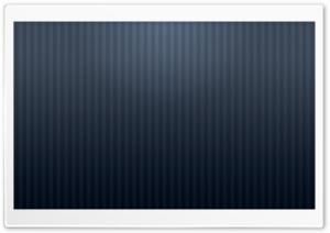 Stripes Pattern HD Wide Wallpaper for 4K UHD Widescreen desktop & smartphone