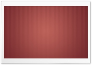 Stripes Red HD Wide Wallpaper for Widescreen
