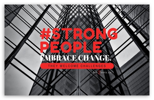 Strong People Quote HD wallpaper for Wide 16:10 5:3 Widescreen WHXGA WQXGA WUXGA WXGA WGA ; HD 16:9 High Definition WQHD QWXGA 1080p 900p 720p QHD nHD ; Standard 4:3 5:4 3:2 Fullscreen UXGA XGA SVGA QSXGA SXGA DVGA HVGA HQVGA devices ( Apple PowerBook G4 iPhone 4 3G 3GS iPod Touch ) ; Tablet 1:1 ; iPad 1/2/Mini ; Mobile 4:3 5:3 3:2 16:9 5:4 - UXGA XGA SVGA WGA DVGA HVGA HQVGA devices ( Apple PowerBook G4 iPhone 4 3G 3GS iPod Touch ) WQHD QWXGA 1080p 900p 720p QHD nHD QSXGA SXGA ;