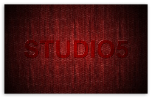 Studio5 HD wallpaper for Wide 16:10 5:3 Widescreen WHXGA WQXGA WUXGA WXGA WGA ; HD 16:9 High Definition WQHD QWXGA 1080p 900p 720p QHD nHD ; Standard 4:3 5:4 3:2 Fullscreen UXGA XGA SVGA QSXGA SXGA DVGA HVGA HQVGA devices ( Apple PowerBook G4 iPhone 4 3G 3GS iPod Touch ) ; iPad 1/2/Mini ; Mobile 4:3 5:3 3:2 16:9 5:4 - UXGA XGA SVGA WGA DVGA HVGA HQVGA devices ( Apple PowerBook G4 iPhone 4 3G 3GS iPod Touch ) WQHD QWXGA 1080p 900p 720p QHD nHD QSXGA SXGA ; Dual 16:10 5:3 4:3 5:4 WHXGA WQXGA WUXGA WXGA WGA UXGA XGA SVGA QSXGA SXGA ;