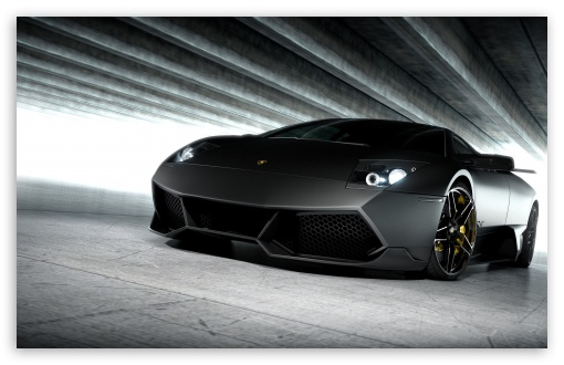 Stunning Lamborghini ❤ 4K UHD Wallpaper for Wide 16:10 5:3 Widescreen WHXGA WQXGA WUXGA WXGA WGA ; 4K UHD 16:9 Ultra High Definition 2160p 1440p 1080p 900p 720p ; Standard 4:3 5:4 3:2 Fullscreen UXGA XGA SVGA QSXGA SXGA DVGA HVGA HQVGA ( Apple PowerBook G4 iPhone 4 3G 3GS iPod Touch ) ; iPad 1/2/Mini ; Mobile 4:3 5:3 3:2 16:9 5:4 - UXGA XGA SVGA WGA DVGA HVGA HQVGA ( Apple PowerBook G4 iPhone 4 3G 3GS iPod Touch ) 2160p 1440p 1080p 900p 720p QSXGA SXGA ; Dual 4:3 5:4 UXGA XGA SVGA QSXGA SXGA ;
