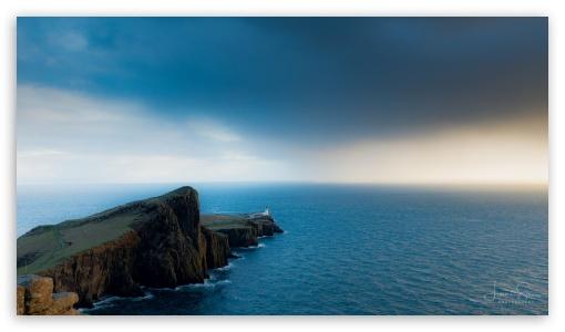Download Stunning View UltraHD Wallpaper
