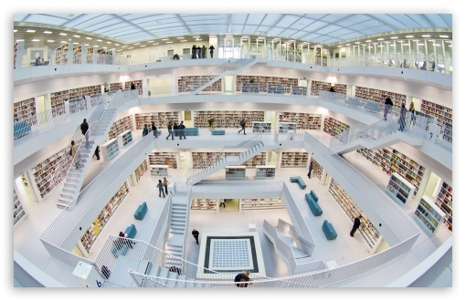 Stuttgart City Library Germany ❤ 4K UHD Wallpaper for Wide 16:10 5:3 Widescreen WHXGA WQXGA WUXGA WXGA WGA ; 4K UHD 16:9 Ultra High Definition 2160p 1440p 1080p 900p 720p ; UHD 16:9 2160p 1440p 1080p 900p 720p ; Standard 4:3 5:4 3:2 Fullscreen UXGA XGA SVGA QSXGA SXGA DVGA HVGA HQVGA ( Apple PowerBook G4 iPhone 4 3G 3GS iPod Touch ) ; Smartphone 5:3 WGA ; Tablet 1:1 ; iPad 1/2/Mini ; Mobile 4:3 5:3 3:2 16:9 5:4 - UXGA XGA SVGA WGA DVGA HVGA HQVGA ( Apple PowerBook G4 iPhone 4 3G 3GS iPod Touch ) 2160p 1440p 1080p 900p 720p QSXGA SXGA ;