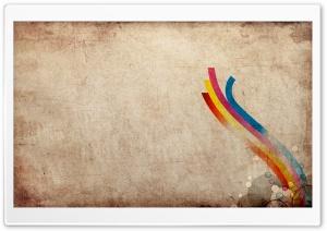 Style Ultra HD Wallpaper for 4K UHD Widescreen desktop, tablet & smartphone