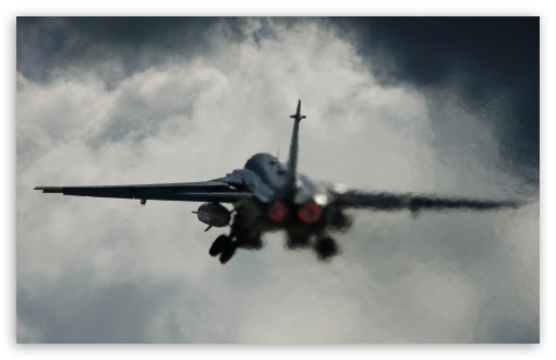 SU-24 Takeoff HD wallpaper for Wide 16:10 5:3 Widescreen WHXGA WQXGA WUXGA WXGA WGA ; HD 16:9 High Definition WQHD QWXGA 1080p 900p 720p QHD nHD ; Standard 4:3 5:4 3:2 Fullscreen UXGA XGA SVGA QSXGA SXGA DVGA HVGA HQVGA devices ( Apple PowerBook G4 iPhone 4 3G 3GS iPod Touch ) ; Tablet 1:1 ; iPad 1/2/Mini ; Mobile 4:3 5:3 3:2 16:9 5:4 - UXGA XGA SVGA WGA DVGA HVGA HQVGA devices ( Apple PowerBook G4 iPhone 4 3G 3GS iPod Touch ) WQHD QWXGA 1080p 900p 720p QHD nHD QSXGA SXGA ; Dual 16:10 5:3 16:9 4:3 5:4 WHXGA WQXGA WUXGA WXGA WGA WQHD QWXGA 1080p 900p 720p QHD nHD UXGA XGA SVGA QSXGA SXGA ;