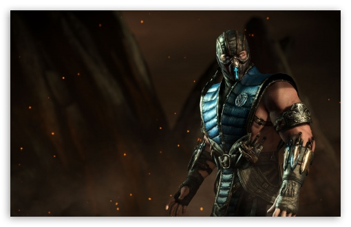 Sub Zero, Mortal Kombat X ❤ 4K UHD Wallpaper for Wide 16:10 5:3 Widescreen WHXGA WQXGA WUXGA WXGA WGA ; 4K UHD 16:9 Ultra High Definition 2160p 1440p 1080p 900p 720p ; Standard 4:3 5:4 3:2 Fullscreen UXGA XGA SVGA QSXGA SXGA DVGA HVGA HQVGA ( Apple PowerBook G4 iPhone 4 3G 3GS iPod Touch ) ; Smartphone 16:9 3:2 5:3 2160p 1440p 1080p 900p 720p DVGA HVGA HQVGA ( Apple PowerBook G4 iPhone 4 3G 3GS iPod Touch ) WGA ; Tablet 1:1 ; iPad 1/2/Mini ; Mobile 4:3 5:3 3:2 16:9 5:4 - UXGA XGA SVGA WGA DVGA HVGA HQVGA ( Apple PowerBook G4 iPhone 4 3G 3GS iPod Touch ) 2160p 1440p 1080p 900p 720p QSXGA SXGA ;