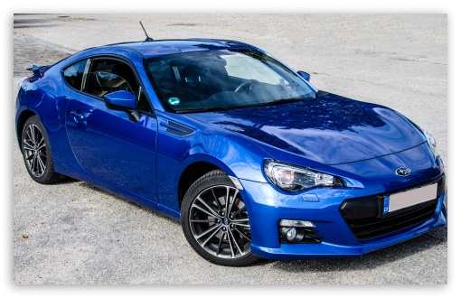 Subaru BRZ ❤ 4K UHD Wallpaper for Wide 16:10 5:3 Widescreen WHXGA WQXGA WUXGA WXGA WGA ; 4K UHD 16:9 Ultra High Definition 2160p 1440p 1080p 900p 720p ; UHD 16:9 2160p 1440p 1080p 900p 720p ; Mobile 5:3 16:9 - WGA 2160p 1440p 1080p 900p 720p ;