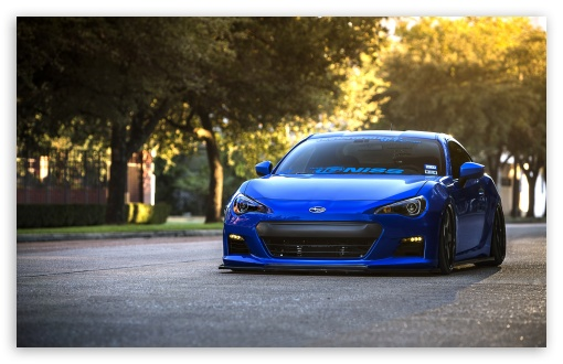 Subaru BRZ 1 UltraHD Wallpaper for Wide 16:10 5:3 Widescreen WHXGA WQXGA WUXGA WXGA WGA ; 8K UHD TV 16:9 Ultra High Definition 2160p 1440p 1080p 900p 720p ; Standard 4:3 5:4 3:2 Fullscreen UXGA XGA SVGA QSXGA SXGA DVGA HVGA HQVGA ( Apple PowerBook G4 iPhone 4 3G 3GS iPod Touch ) ; Tablet 1:1 ; iPad 1/2/Mini ; Mobile 4:3 5:3 3:2 16:9 5:4 - UXGA XGA SVGA WGA DVGA HVGA HQVGA ( Apple PowerBook G4 iPhone 4 3G 3GS iPod Touch ) 2160p 1440p 1080p 900p 720p QSXGA SXGA ; Dual 16:10 5:3 16:9 4:3 5:4 WHXGA WQXGA WUXGA WXGA WGA 2160p 1440p 1080p 900p 720p UXGA XGA SVGA QSXGA SXGA ;