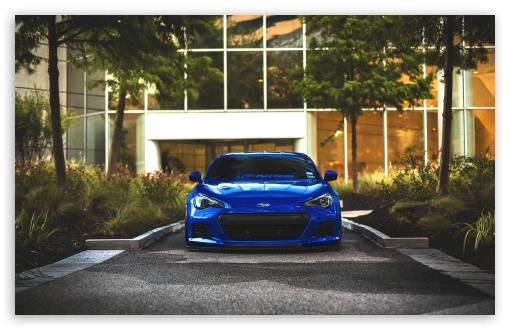 Subaru BRZ 2 HD wallpaper for Wide 16:10 5:3 Widescreen WHXGA WQXGA WUXGA WXGA WGA ; HD 16:9 High Definition WQHD QWXGA 1080p 900p 720p QHD nHD ; UHD 16:9 WQHD QWXGA 1080p 900p 720p QHD nHD ; Standard 4:3 5:4 3:2 Fullscreen UXGA XGA SVGA QSXGA SXGA DVGA HVGA HQVGA devices ( Apple PowerBook G4 iPhone 4 3G 3GS iPod Touch ) ; Smartphone 3:2 5:3 DVGA HVGA HQVGA devices ( Apple PowerBook G4 iPhone 4 3G 3GS iPod Touch ) WGA ; Tablet 1:1 ; iPad 1/2/Mini ; Mobile 4:3 5:3 3:2 16:9 5:4 - UXGA XGA SVGA WGA DVGA HVGA HQVGA devices ( Apple PowerBook G4 iPhone 4 3G 3GS iPod Touch ) WQHD QWXGA 1080p 900p 720p QHD nHD QSXGA SXGA ; Dual 16:10 5:3 16:9 4:3 5:4 WHXGA WQXGA WUXGA WXGA WGA WQHD QWXGA 1080p 900p 720p QHD nHD UXGA XGA SVGA QSXGA SXGA ;