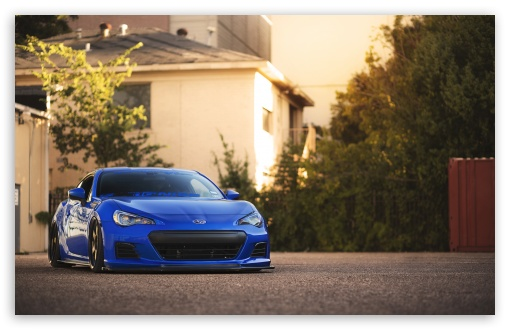 Subaru BRZ 3 HD wallpaper for Wide 16:10 5:3 Widescreen WHXGA WQXGA WUXGA WXGA WGA ; HD 16:9 High Definition WQHD QWXGA 1080p 900p 720p QHD nHD ; UHD 16:9 WQHD QWXGA 1080p 900p 720p QHD nHD ; Standard 4:3 5:4 3:2 Fullscreen UXGA XGA SVGA QSXGA SXGA DVGA HVGA HQVGA devices ( Apple PowerBook G4 iPhone 4 3G 3GS iPod Touch ) ; Tablet 1:1 ; iPad 1/2/Mini ; Mobile 4:3 5:3 3:2 16:9 5:4 - UXGA XGA SVGA WGA DVGA HVGA HQVGA devices ( Apple PowerBook G4 iPhone 4 3G 3GS iPod Touch ) WQHD QWXGA 1080p 900p 720p QHD nHD QSXGA SXGA ; Dual 16:10 5:3 16:9 4:3 5:4 WHXGA WQXGA WUXGA WXGA WGA WQHD QWXGA 1080p 900p 720p QHD nHD UXGA XGA SVGA QSXGA SXGA ;