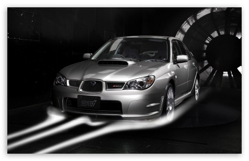 Subaru Car Motors 4 HD wallpaper for Wide 16:10 5:3 Widescreen WHXGA WQXGA WUXGA WXGA WGA ; HD 16:9 High Definition WQHD QWXGA 1080p 900p 720p QHD nHD ; Standard 3:2 Fullscreen DVGA HVGA HQVGA devices ( Apple PowerBook G4 iPhone 4 3G 3GS iPod Touch ) ; Mobile 5:3 3:2 16:9 - WGA DVGA HVGA HQVGA devices ( Apple PowerBook G4 iPhone 4 3G 3GS iPod Touch ) WQHD QWXGA 1080p 900p 720p QHD nHD ;