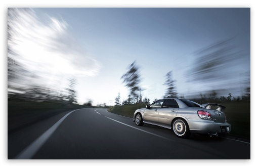 Subaru Impreza HD wallpaper for Wide 16:10 5:3 Widescreen WHXGA WQXGA WUXGA WXGA WGA ; HD 16:9 High Definition WQHD QWXGA 1080p 900p 720p QHD nHD ; Standard 4:3 5:4 3:2 Fullscreen UXGA XGA SVGA QSXGA SXGA DVGA HVGA HQVGA devices ( Apple PowerBook G4 iPhone 4 3G 3GS iPod Touch ) ; Tablet 1:1 ; iPad 1/2/Mini ; Mobile 4:3 5:3 3:2 16:9 5:4 - UXGA XGA SVGA WGA DVGA HVGA HQVGA devices ( Apple PowerBook G4 iPhone 4 3G 3GS iPod Touch ) WQHD QWXGA 1080p 900p 720p QHD nHD QSXGA SXGA ;