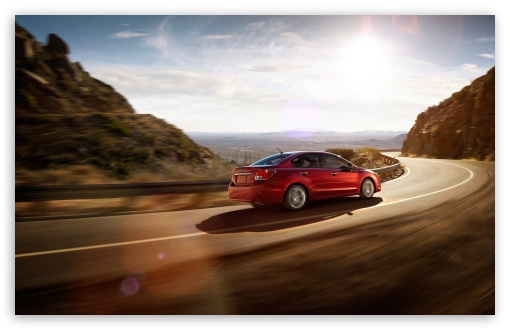Subaru Impreza 2012 HD wallpaper for Wide 16:10 5:3 Widescreen WHXGA WQXGA WUXGA WXGA WGA ; HD 16:9 High Definition WQHD QWXGA 1080p 900p 720p QHD nHD ; Standard 4:3 5:4 3:2 Fullscreen UXGA XGA SVGA QSXGA SXGA DVGA HVGA HQVGA devices ( Apple PowerBook G4 iPhone 4 3G 3GS iPod Touch ) ; Tablet 1:1 ; iPad 1/2/Mini ; Mobile 4:3 5:3 3:2 16:9 5:4 - UXGA XGA SVGA WGA DVGA HVGA HQVGA devices ( Apple PowerBook G4 iPhone 4 3G 3GS iPod Touch ) WQHD QWXGA 1080p 900p 720p QHD nHD QSXGA SXGA ;