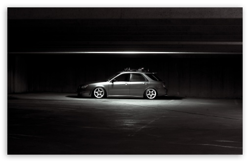 Subaru Impreza In Parking HD wallpaper for Wide 16:10 5:3 Widescreen WHXGA WQXGA WUXGA WXGA WGA ; HD 16:9 High Definition WQHD QWXGA 1080p 900p 720p QHD nHD ; Standard 4:3 5:4 3:2 Fullscreen UXGA XGA SVGA QSXGA SXGA DVGA HVGA HQVGA devices ( Apple PowerBook G4 iPhone 4 3G 3GS iPod Touch ) ; Tablet 1:1 ; iPad 1/2/Mini ; Mobile 4:3 5:3 3:2 16:9 5:4 - UXGA XGA SVGA WGA DVGA HVGA HQVGA devices ( Apple PowerBook G4 iPhone 4 3G 3GS iPod Touch ) WQHD QWXGA 1080p 900p 720p QHD nHD QSXGA SXGA ; Dual 16:10 5:3 16:9 4:3 5:4 WHXGA WQXGA WUXGA WXGA WGA WQHD QWXGA 1080p 900p 720p QHD nHD UXGA XGA SVGA QSXGA SXGA ;