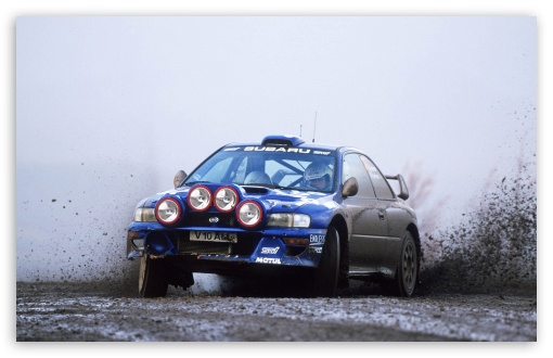 Subaru Impreza Rally Car ❤ 4K UHD Wallpaper for Wide 16:10 5:3 Widescreen WHXGA WQXGA WUXGA WXGA WGA ; 4K UHD 16:9 Ultra High Definition 2160p 1440p 1080p 900p 720p ; Standard 4:3 5:4 3:2 Fullscreen UXGA XGA SVGA QSXGA SXGA DVGA HVGA HQVGA ( Apple PowerBook G4 iPhone 4 3G 3GS iPod Touch ) ; Tablet 1:1 ; iPad 1/2/Mini ; Mobile 4:3 5:3 3:2 16:9 5:4 - UXGA XGA SVGA WGA DVGA HVGA HQVGA ( Apple PowerBook G4 iPhone 4 3G 3GS iPod Touch ) 2160p 1440p 1080p 900p 720p QSXGA SXGA ; Dual 5:4 QSXGA SXGA ;