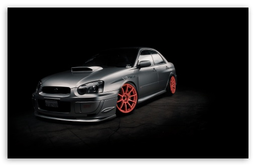 Subaru Impreza Tuning ❤ 4K UHD Wallpaper for Wide 16:10 5:3 Widescreen WHXGA WQXGA WUXGA WXGA WGA ; 4K UHD 16:9 Ultra High Definition 2160p 1440p 1080p 900p 720p ; Standard 4:3 5:4 3:2 Fullscreen UXGA XGA SVGA QSXGA SXGA DVGA HVGA HQVGA ( Apple PowerBook G4 iPhone 4 3G 3GS iPod Touch ) ; iPad 1/2/Mini ; Mobile 4:3 5:3 3:2 16:9 5:4 - UXGA XGA SVGA WGA DVGA HVGA HQVGA ( Apple PowerBook G4 iPhone 4 3G 3GS iPod Touch ) 2160p 1440p 1080p 900p 720p QSXGA SXGA ; Dual 4:3 5:4 UXGA XGA SVGA QSXGA SXGA ;