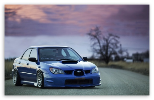 Subaru Impreza WRX Blue UltraHD Wallpaper for Wide 16:10 5:3 Widescreen WHXGA WQXGA WUXGA WXGA WGA ; 8K UHD TV 16:9 Ultra High Definition 2160p 1440p 1080p 900p 720p ; UHD 16:9 2160p 1440p 1080p 900p 720p ; Standard 4:3 5:4 3:2 Fullscreen UXGA XGA SVGA QSXGA SXGA DVGA HVGA HQVGA ( Apple PowerBook G4 iPhone 4 3G 3GS iPod Touch ) ; Tablet 1:1 ; iPad 1/2/Mini ; Mobile 4:3 5:3 3:2 16:9 5:4 - UXGA XGA SVGA WGA DVGA HVGA HQVGA ( Apple PowerBook G4 iPhone 4 3G 3GS iPod Touch ) 2160p 1440p 1080p 900p 720p QSXGA SXGA ; Dual 4:3 5:4 UXGA XGA SVGA QSXGA SXGA ;
