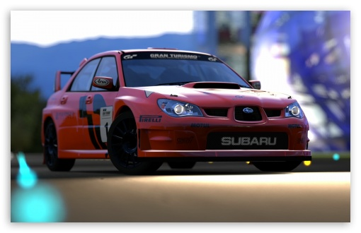 Subaru Impreza WRX GT5 HD wallpaper for Wide 16:10 5:3 Widescreen WHXGA WQXGA WUXGA WXGA WGA ; HD 16:9 High Definition WQHD QWXGA 1080p 900p 720p QHD nHD ; Standard 4:3 3:2 Fullscreen UXGA XGA SVGA DVGA HVGA HQVGA devices ( Apple PowerBook G4 iPhone 4 3G 3GS iPod Touch ) ; iPad 1/2/Mini ; Mobile 4:3 5:3 3:2 16:9 - UXGA XGA SVGA WGA DVGA HVGA HQVGA devices ( Apple PowerBook G4 iPhone 4 3G 3GS iPod Touch ) WQHD QWXGA 1080p 900p 720p QHD nHD ;