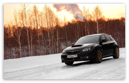 Subaru Impreza WRX On Snow HD wallpaper for Wide 16:10 5:3 Widescreen WHXGA WQXGA WUXGA WXGA WGA ; HD 16:9 High Definition WQHD QWXGA 1080p 900p 720p QHD nHD ; UHD 16:9 WQHD QWXGA 1080p 900p 720p QHD nHD ; Standard 4:3 5:4 3:2 Fullscreen UXGA XGA SVGA QSXGA SXGA DVGA HVGA HQVGA devices ( Apple PowerBook G4 iPhone 4 3G 3GS iPod Touch ) ; Tablet 1:1 ; iPad 1/2/Mini ; Mobile 4:3 5:3 3:2 16:9 5:4 - UXGA XGA SVGA WGA DVGA HVGA HQVGA devices ( Apple PowerBook G4 iPhone 4 3G 3GS iPod Touch ) WQHD QWXGA 1080p 900p 720p QHD nHD QSXGA SXGA ; Dual 16:10 4:3 5:4 WHXGA WQXGA WUXGA WXGA UXGA XGA SVGA QSXGA SXGA ;