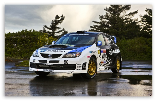 Subaru STI Rally Car ❤ 4K UHD Wallpaper for Wide 16:10 5:3 Widescreen WHXGA WQXGA WUXGA WXGA WGA ; 4K UHD 16:9 Ultra High Definition 2160p 1440p 1080p 900p 720p ; UHD 16:9 2160p 1440p 1080p 900p 720p ; Standard 4:3 5:4 3:2 Fullscreen UXGA XGA SVGA QSXGA SXGA DVGA HVGA HQVGA ( Apple PowerBook G4 iPhone 4 3G 3GS iPod Touch ) ; Tablet 1:1 ; iPad 1/2/Mini ; Mobile 4:3 5:3 3:2 16:9 5:4 - UXGA XGA SVGA WGA DVGA HVGA HQVGA ( Apple PowerBook G4 iPhone 4 3G 3GS iPod Touch ) 2160p 1440p 1080p 900p 720p QSXGA SXGA ; Dual 5:4 QSXGA SXGA ;