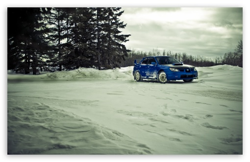 Subaru STI Winter ❤ 4K UHD Wallpaper for Wide 16:10 5:3 Widescreen WHXGA WQXGA WUXGA WXGA WGA ; 4K UHD 16:9 Ultra High Definition 2160p 1440p 1080p 900p 720p ; UHD 16:9 2160p 1440p 1080p 900p 720p ; Standard 4:3 5:4 3:2 Fullscreen UXGA XGA SVGA QSXGA SXGA DVGA HVGA HQVGA ( Apple PowerBook G4 iPhone 4 3G 3GS iPod Touch ) ; Tablet 1:1 ; iPad 1/2/Mini ; Mobile 4:3 5:3 3:2 16:9 5:4 - UXGA XGA SVGA WGA DVGA HVGA HQVGA ( Apple PowerBook G4 iPhone 4 3G 3GS iPod Touch ) 2160p 1440p 1080p 900p 720p QSXGA SXGA ; Dual 16:10 5:3 16:9 4:3 5:4 WHXGA WQXGA WUXGA WXGA WGA 2160p 1440p 1080p 900p 720p UXGA XGA SVGA QSXGA SXGA ;