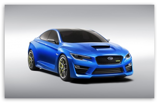 Subaru WRX Concept - 2013 HD wallpaper for Wide 16:10 5:3 Widescreen WHXGA WQXGA WUXGA WXGA WGA ; HD 16:9 High Definition WQHD QWXGA 1080p 900p 720p QHD nHD ; Standard 4:3 5:4 3:2 Fullscreen UXGA XGA SVGA QSXGA SXGA DVGA HVGA HQVGA devices ( Apple PowerBook G4 iPhone 4 3G 3GS iPod Touch ) ; iPad 1/2/Mini ; Mobile 4:3 5:3 3:2 16:9 5:4 - UXGA XGA SVGA WGA DVGA HVGA HQVGA devices ( Apple PowerBook G4 iPhone 4 3G 3GS iPod Touch ) WQHD QWXGA 1080p 900p 720p QHD nHD QSXGA SXGA ; Dual 4:3 5:4 UXGA XGA SVGA QSXGA SXGA ;