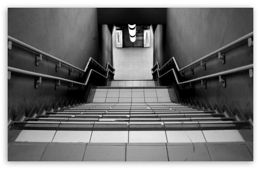 Subway Stairs ❤ 4K UHD Wallpaper for Wide 16:10 5:3 Widescreen WHXGA WQXGA WUXGA WXGA WGA ; 4K UHD 16:9 Ultra High Definition 2160p 1440p 1080p 900p 720p ; Standard 4:3 5:4 3:2 Fullscreen UXGA XGA SVGA QSXGA SXGA DVGA HVGA HQVGA ( Apple PowerBook G4 iPhone 4 3G 3GS iPod Touch ) ; Tablet 1:1 ; iPad 1/2/Mini ; Mobile 4:3 5:3 3:2 16:9 5:4 - UXGA XGA SVGA WGA DVGA HVGA HQVGA ( Apple PowerBook G4 iPhone 4 3G 3GS iPod Touch ) 2160p 1440p 1080p 900p 720p QSXGA SXGA ; Dual 4:3 5:4 UXGA XGA SVGA QSXGA SXGA ;