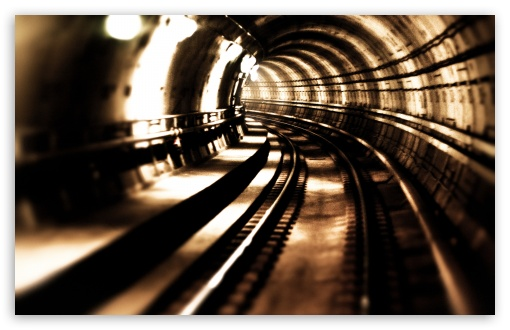 Subway Tunnel HD wallpaper for Wide 16:10 5:3 Widescreen WHXGA WQXGA WUXGA WXGA WGA ; HD 16:9 High Definition WQHD QWXGA 1080p 900p 720p QHD nHD ; Standard 4:3 5:4 3:2 Fullscreen UXGA XGA SVGA QSXGA SXGA DVGA HVGA HQVGA devices ( Apple PowerBook G4 iPhone 4 3G 3GS iPod Touch ) ; Tablet 1:1 ; iPad 1/2/Mini ; Mobile 4:3 5:3 3:2 16:9 5:4 - UXGA XGA SVGA WGA DVGA HVGA HQVGA devices ( Apple PowerBook G4 iPhone 4 3G 3GS iPod Touch ) WQHD QWXGA 1080p 900p 720p QHD nHD QSXGA SXGA ;