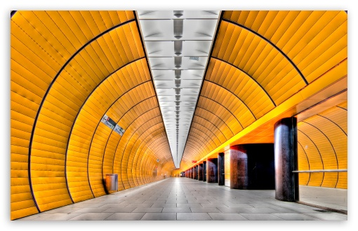 Subway Tunnel HD wallpaper for Wide 16:10 5:3 Widescreen WHXGA WQXGA WUXGA WXGA WGA ; HD 16:9 High Definition WQHD QWXGA 1080p 900p 720p QHD nHD ; UHD 16:9 WQHD QWXGA 1080p 900p 720p QHD nHD ; Standard 4:3 5:4 3:2 Fullscreen UXGA XGA SVGA QSXGA SXGA DVGA HVGA HQVGA devices ( Apple PowerBook G4 iPhone 4 3G 3GS iPod Touch ) ; iPad 1/2/Mini ; Mobile 4:3 5:3 3:2 16:9 5:4 - UXGA XGA SVGA WGA DVGA HVGA HQVGA devices ( Apple PowerBook G4 iPhone 4 3G 3GS iPod Touch ) WQHD QWXGA 1080p 900p 720p QHD nHD QSXGA SXGA ;